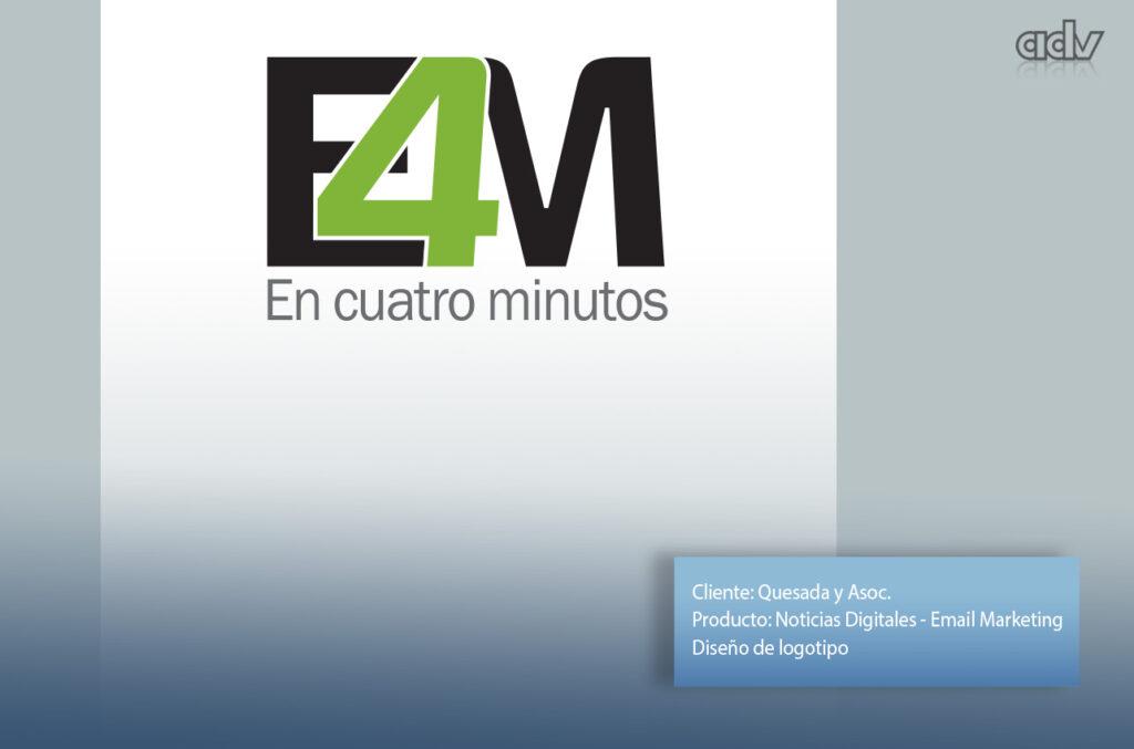 E4M-logo-2020-1