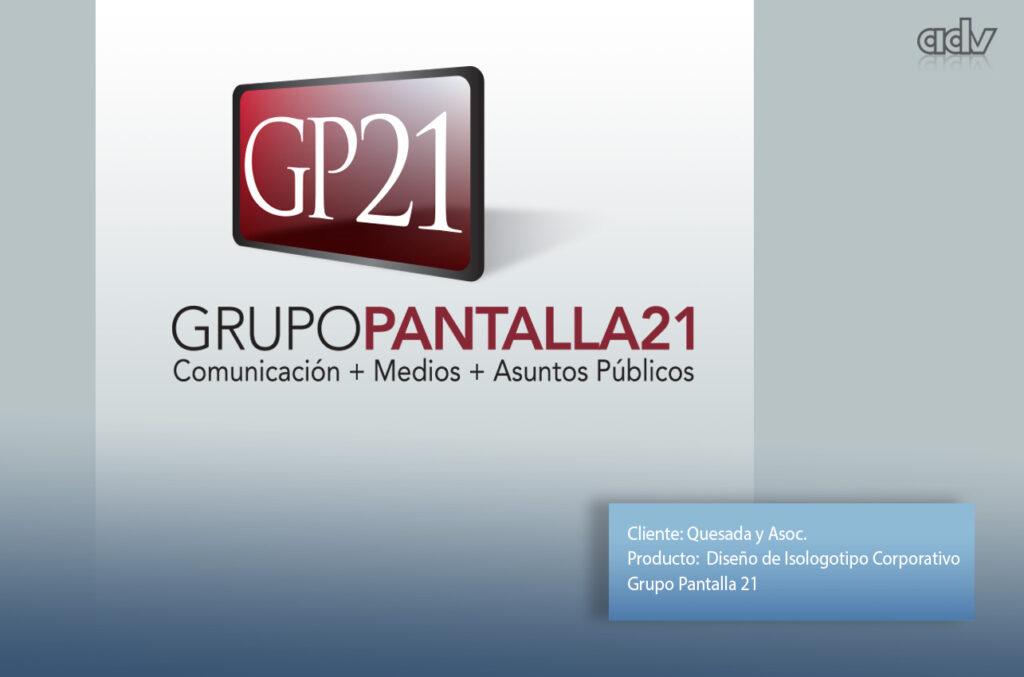 P21-logo-corp-2020-1